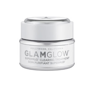 GLAM GLOW | Supermud Clearing Treatment