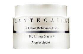 CHANTECAILLE | Bio Lifting Cream Plus