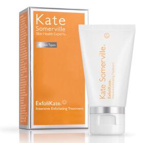 KATE SOMERVILLE | ExfoliKate Intensive Exfoliating Treatment