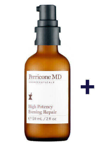 PERRICONE MD | High Potency Evening Repair