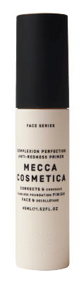 Complexion Perfection Anti-Redness Primer