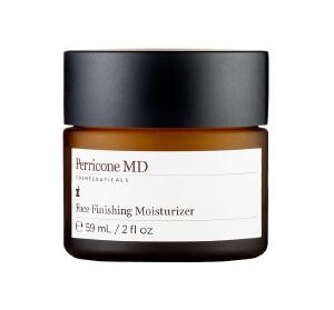 Perricone MD | Face Finishing Moisturiser