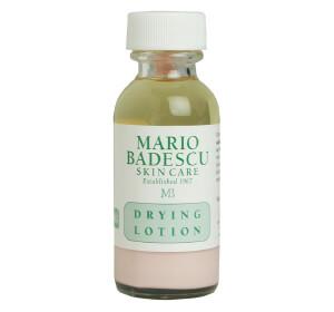 MARIO BADESCU | Drying Lotion