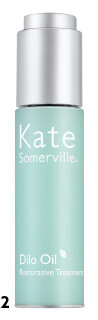Kate Somerville   Dilo Oil