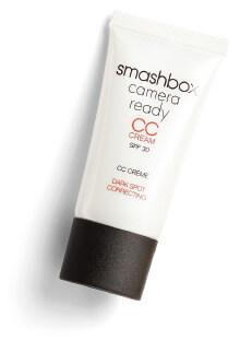 Smashbox Camera Ready CC Cream 30ml
