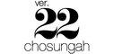 Chosungah22