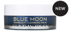 SUNDAY RILEY | Blue Moon Cleansing Balm