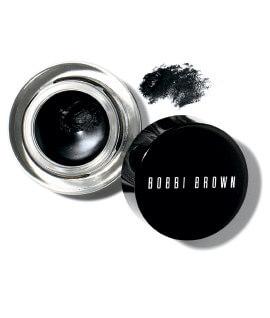Bobbi Brown Long-Wear Gel Eyeliner in Black Ink
