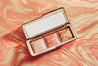The Hourglass Palette That's Light Years Ahead