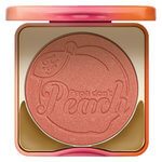 Too Faced - Papa Don't Peach
