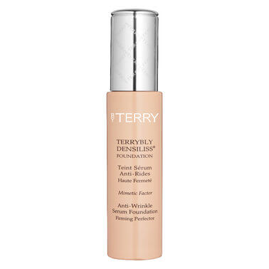 By Terry - Terrybly Densiliss Foundation - No.2 Cream Ivory