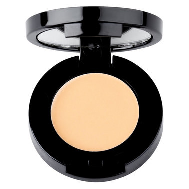 Stila - Stay All Day Concealer - No.3 Light