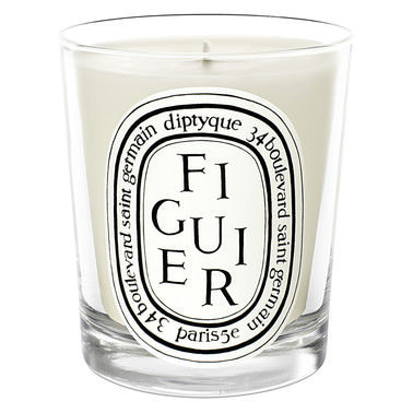 Figuier candle diptyque mecca for Buy diptyque candles online