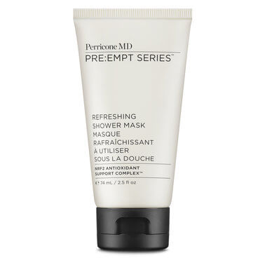 Perricone MD - PRE EMPT IN SHOWER MASK
