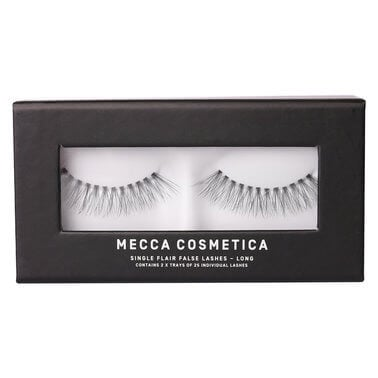 Mecca Cosmetica - FALSE LASHES IND LONG