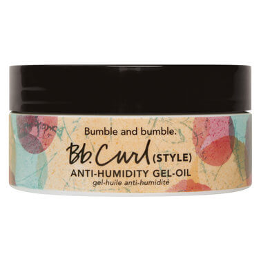 Bumble and bumble - Curl Anti-Humidity Gel Oil