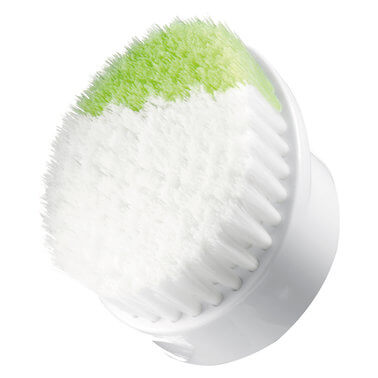 Clinique - Sonic Purifying Cleansing Brush Head