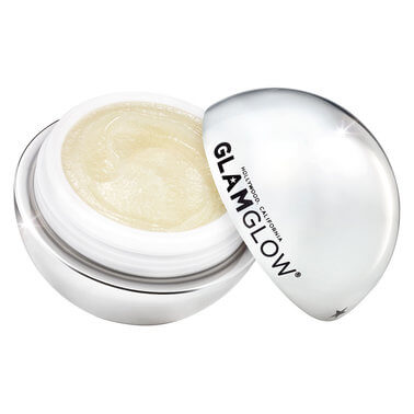 GlamGlow - Poutmud Wet Lip Balm Treatment