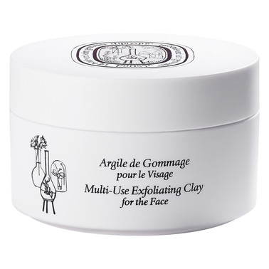 Diptyque - Multi-Use Exfoliating Clay