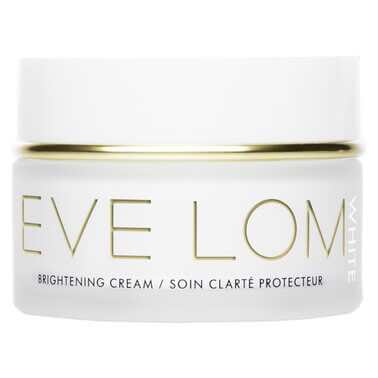 Eve Lom - Brightening Cream