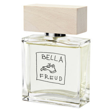 Bella Freud - PARFUM BELLA FREUD SIGNATURE