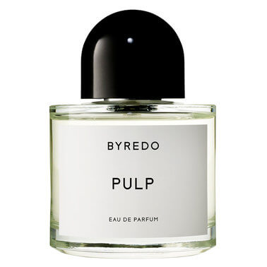 Byredo Parfums - Pulp EDP - 100ml