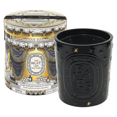 Diptyque - Baies Candle - 1500g