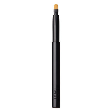 Nars - Precision Lip Brush 30