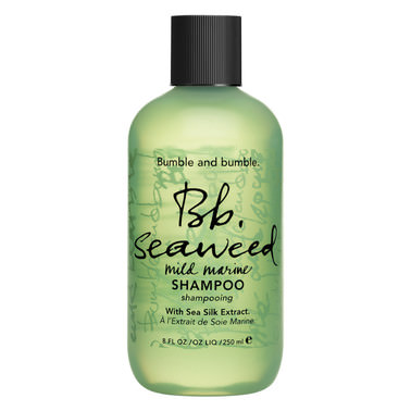 Bumble and bumble - Seaweed Shampoo