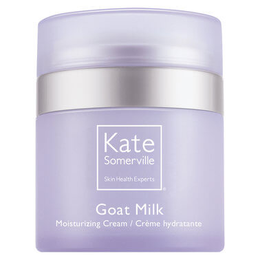 Kate Somerville - Goat Milk Cream