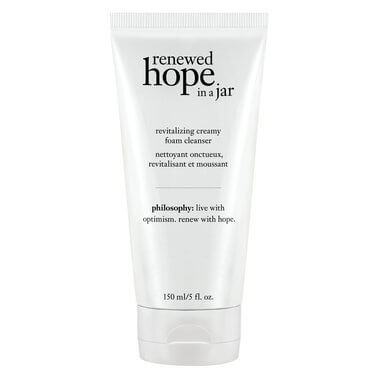 Philosophy - RENEWED HOPE CLEANSER 150ML