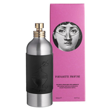 FORNASETTI - Flora Room Spray Refill