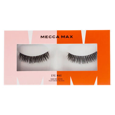 Mecca Max - FALSE LASHES DANCING QUEEN