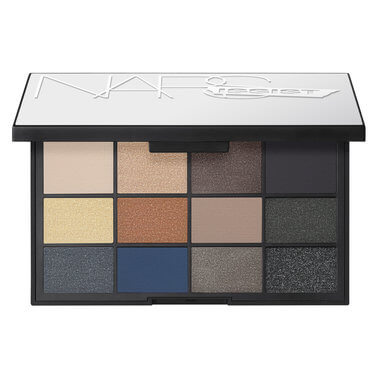 Nars - NARSissist L'Amour Toujours L'Amour Palette