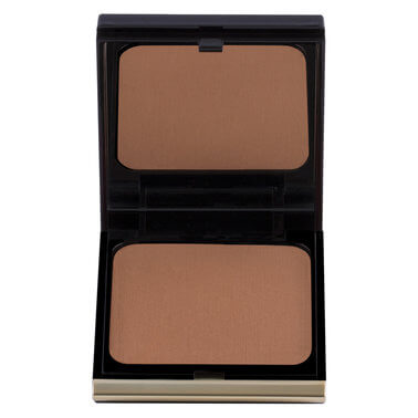 Kevyn Aucoin - The Matte Bronzing Veil - Desert Nights