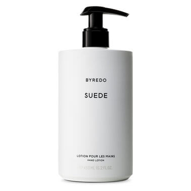 Byredo Parfums - HAND LOTION SUEDE 450ML