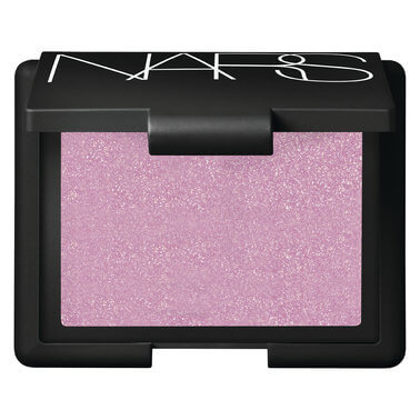 Nars - Highlighting Blush - New Order