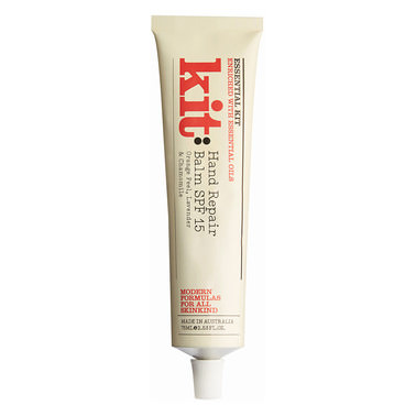 Kit Cosmetics - Essential Kit Hand Repair Balm SPF15
