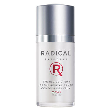 Radical Skincare - Eye Revive Crème