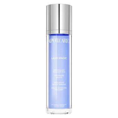 Apot.Care - Lash Magic Makeup Remover