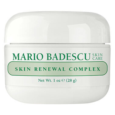 Buy Alpha Grapefruit Cleansing Lotion/8 oz. by Mario Badescu: International delivery on dionsnowmobilevalues.ml Offer is not valid at Saks Fifth Avenue stores, Saks Fifth Avenue OFF 5TH stores or SaksOff5th. com. Not valid on purchases of Gift cards. No adjustments to prior purchases. This offer is non-transferable. Tax will be applied at the checkout.