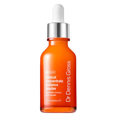 Dr Dennis Gross Skincare - Clinical Concentrate Radiance Booster