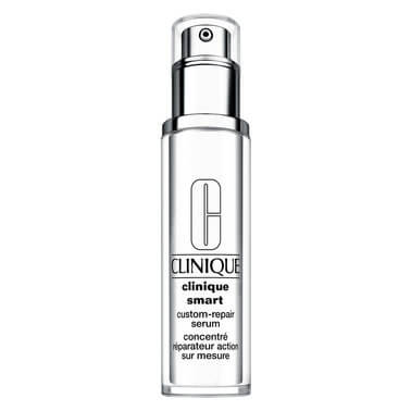 Clinique - Smart Serum