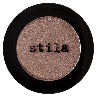 Stila - Eye Shadow Compact - Grace