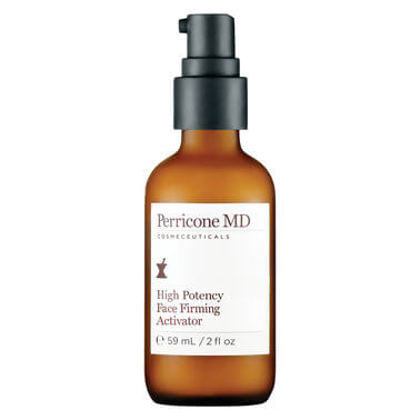Perricone MD - High Potency Face Firming Activator