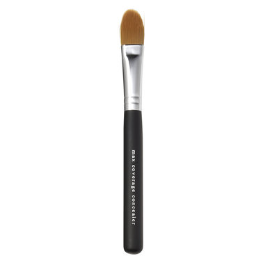 bareMinerals - Maximum Coverage Concealer Brush