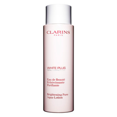 Clarins - Bright Plus HP Brightening Hydrating Day Lotion SPF20