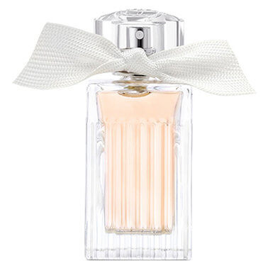 UNKNOWN - CHLOE SIGNATURE EDT 20ML