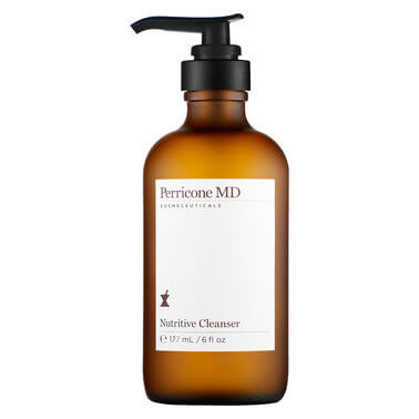 Perricone MD - Nutritive Cleanser