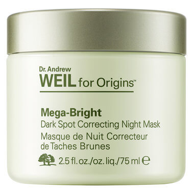 Origins - MEGA BRIGHT OVERNIGHT MASK